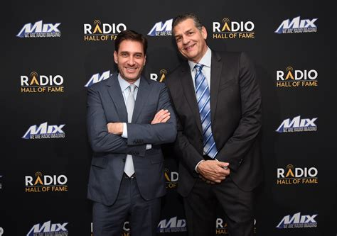 Mike Golic and Mike Greenberg: Which Former 'Mike and Mike ...
