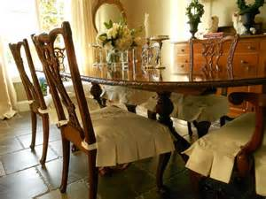 dining room chair covers target latest living room