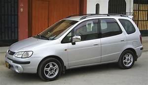 Vendo Auto Toyota Corolla