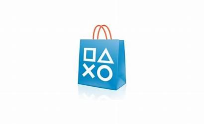 Playstation Games Logos Psn Logok Japanese Golden
