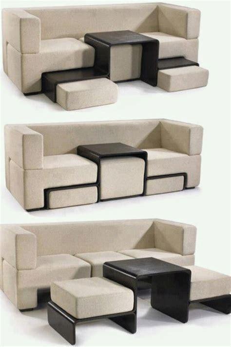 creative sofa designs 65 creative furniture ideas spicytec