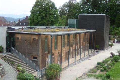 Gewächshaus Botanischer Garten Pankow by Kreuzbergl