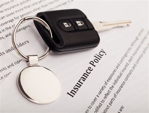 How motor insurance policy add-on covers work