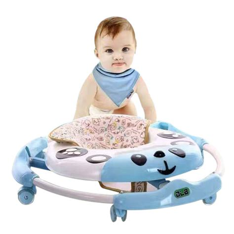 Buy Comfy Chair by Popular Baby Comfy Chairs Buy Cheap Baby Comfy Chairs Lots
