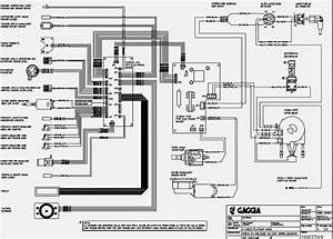 royal wiring diagrams wiring diagram With automotive wiring loom manufacturers uk