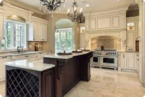 kitchen designers ct hell benders 1451