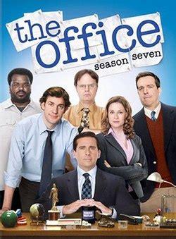 Office Season 7