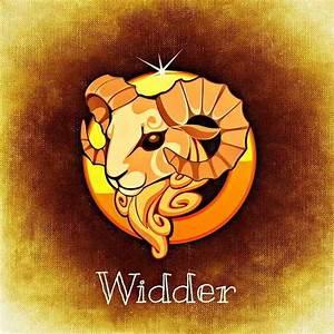Widder Und Widder : widder passende heilsteine f r dein sternzeichen ~ Orissabook.com Haus und Dekorationen