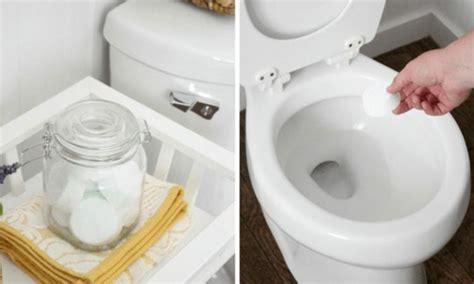 les toilettes sont bouchees vos toilettes sont bouch 233 es n ayez pas peur voici la recette des bombes d 233 bouche tuyau