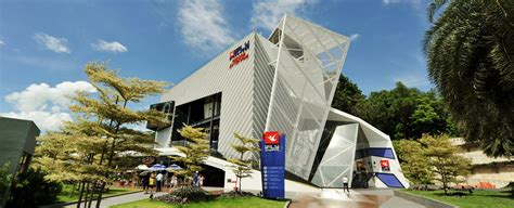 fly for siege about singapore city mrt tourism map and holidays ifly