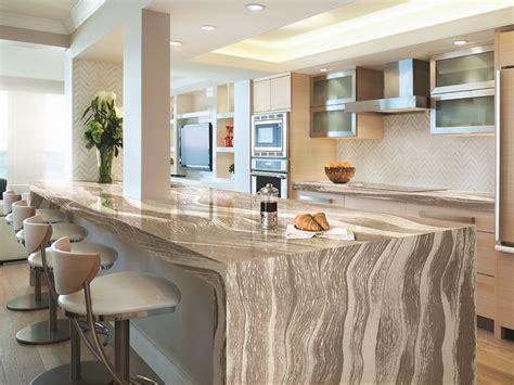 la cuisine du comptoir comptoir de quartz 2 nouvelles couleurs chez cambria la cuisine vip