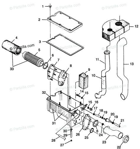 wiring diagram for 1998 polaris sportsman 500 apktodownload com