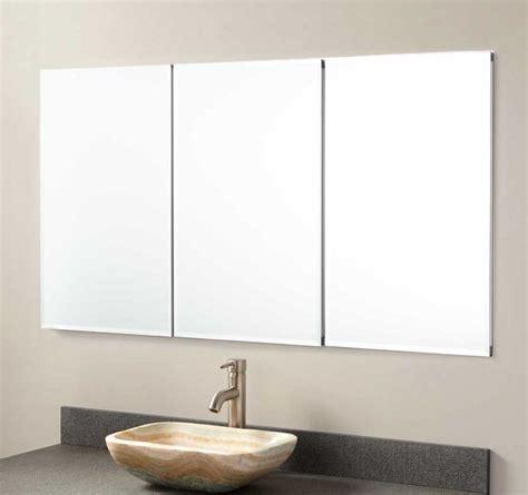 bathroom medicine cabinets recessed bathroom recessed medicine cabinets with mirror home