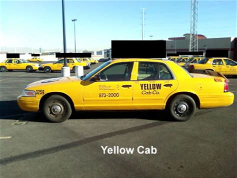 taxi cab me phone number taxi companies