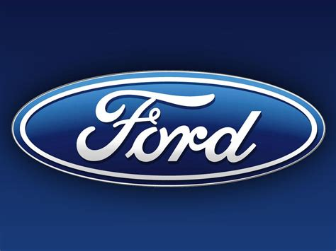 Ford | Autos Post