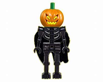 Lego Headless Horseless Dimensions Horsemann Customs Wiki