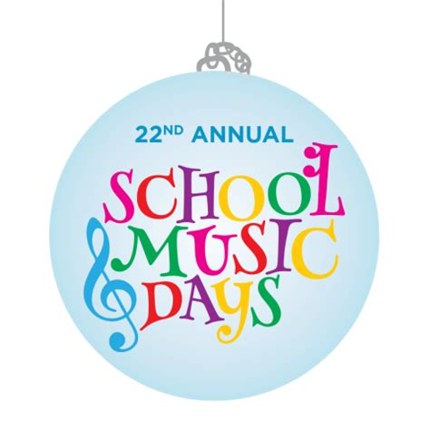 Whether you're a local, new in town or just cruising through we've got loads of great tips and events. School Music Days   Savannah/Hilton Head International Airport