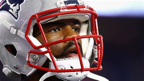 Jacoby Brissett Injury: 5 Fast Facts You Need To Know ...