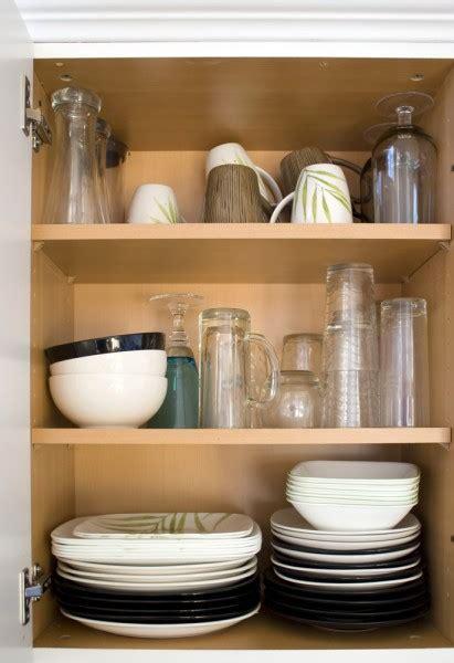 best way to organize kitchen best way to organize kitchen cabinets neiltortorella 7809