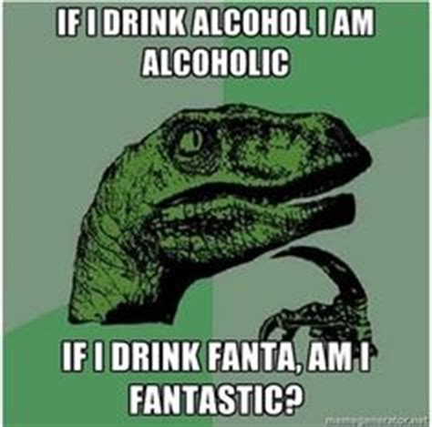 Fanta Sea Meme - 1000 images about fanta on pinterest drinks drinks alcohol and amigos