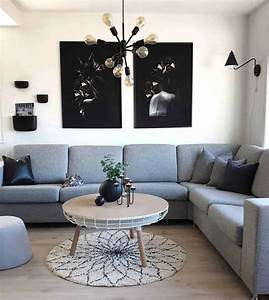Top, 4, Stylish, Trends, And, Ideas, For, Living, Room, 2020, 40
