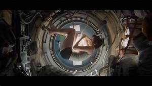 Gravity (2013) | Cut Paste Print  Gravity