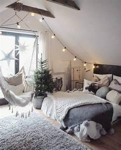 Rosa Grau Zimmer : 1001 ideen zum thema kinderzimmer f r m dchen ~ Markanthonyermac.com Haus und Dekorationen