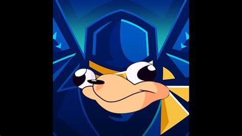 Fortnite Ninja Memes V Bucks Link