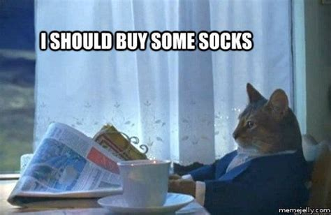 Sock Meme - 17 best images about sock comics on pinterest dobby is free cartoon and dryers
