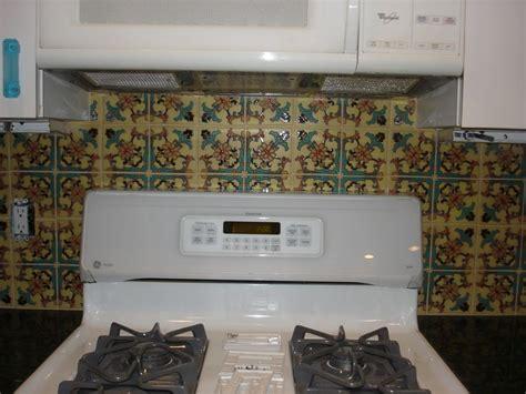 kitchen backsplash tiles for sale tiles for sale studio design gallery best