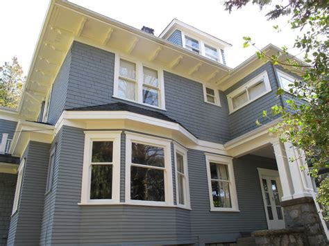 color combination for exterior house painting vancouver painting vancouver exterior painting photos