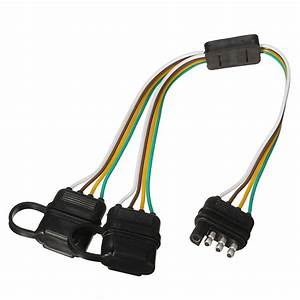 Wiring Harness Adapter For Pioneer