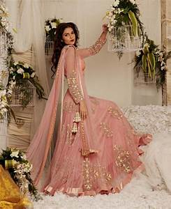 best wedding dresses ever indian naf dresses With new wedding dress indian
