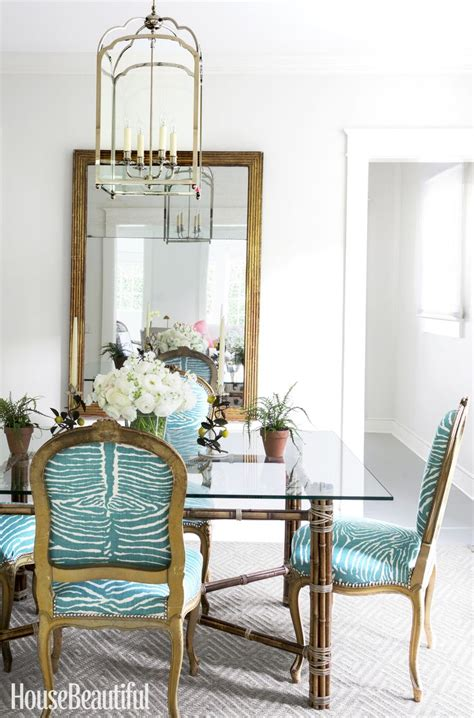 the 664 best images about dining rooms on