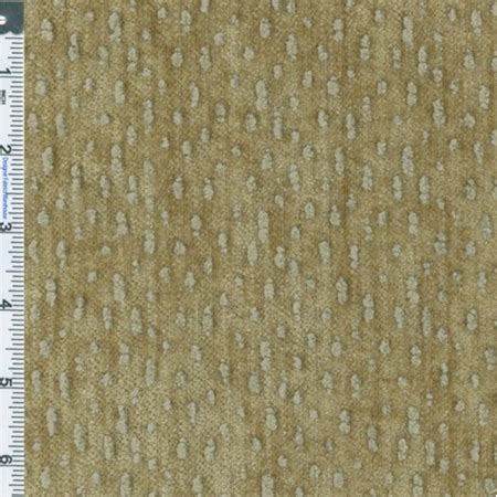 Walmart Upholstery Fabric by Cork Brown Chenille Upholstery Fabric Fabric By The Yard