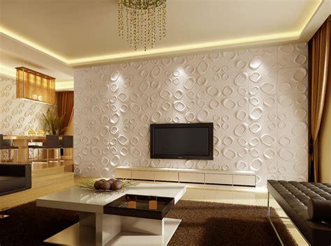 3d Wandpaneele Fliesen Mosaik Naturstein Deckenplatten