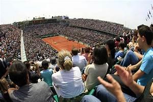 Roland Garros Prix : une journ e roland garros combien a co te ~ Maxctalentgroup.com Avis de Voitures