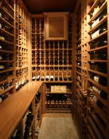 custom bathrooms designs small space wine cellars by papro consulting