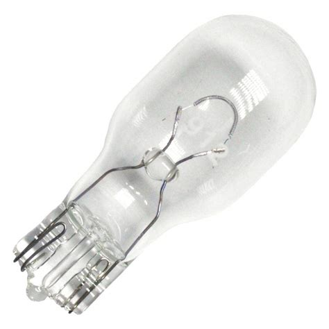 automotive light bulbs ge 40504 912 miniature automotive light bulb
