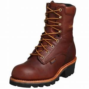 cheap carhartt men39s 3939 9quot logger lineman bootcarhartt With cheap mens work boots sale