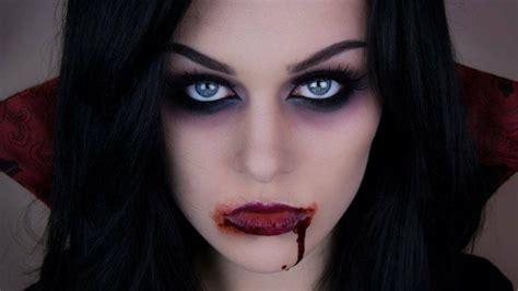 maquillage femme facile russenko maquillage