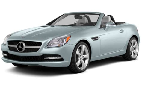 The interiors of slk proudly display its merc dna. Mercedes-Benz SLK-Class India, Price, Review, Images - Mercedes-Benz Cars