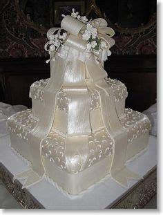 amazing cakes images amazing cakes beautiful