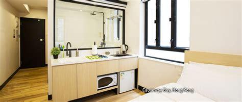A Car Ideal Home In Hong Kong by Hong Kong Serviced Apartment Rental Bestapartment