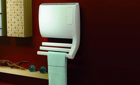 belambra siege chauffage salle de bain seche serviette soufflant 28