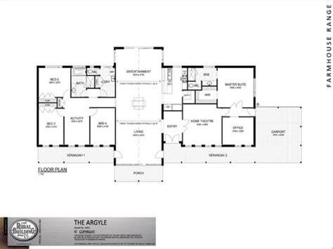 one open floor plans 5 bedroom one open floor plan 5 bedroom house with