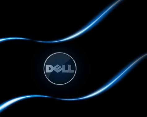 Hd 3d Wallpapers For Laptop by 3d Wallpapers Laptop Dell Wallpapers