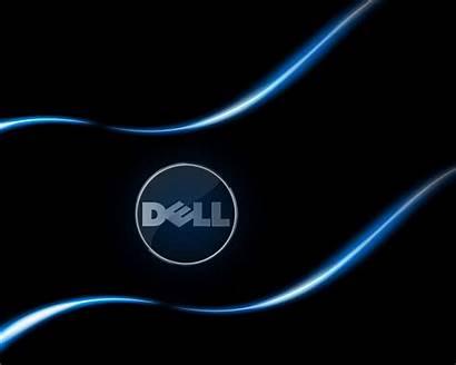 Dell Laptop Wallpapers Laptops 3d Screensavers Desktop