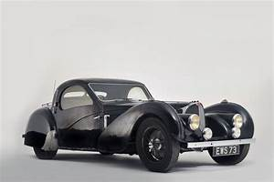 How To Buy Classic Cars Fortune