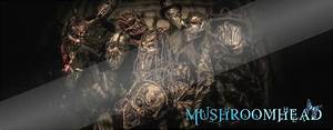 Mushroomhead - The Righteous & The Butterfly - Mega Descargas